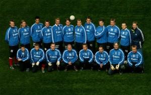 joukkue2004
