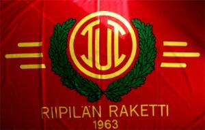 lippu1963
